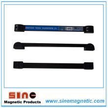 Portaherramientas de reparación de vehículos magnéticos