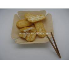 Heißer Verkauf Coloorful und geschmackvoller Senbei Reis Crakers