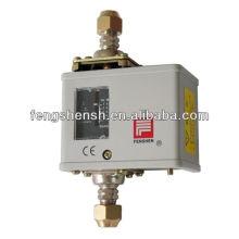 FSD15C FENSHEN Contrôle de la pression différentielle