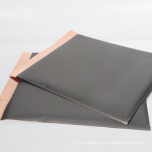 Customized Battery Anode Electrode for Lithium Battery Making Materials