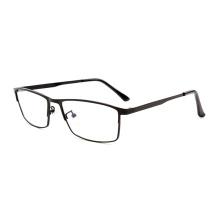 Wholesale barato ajustável óculos de leitura