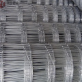 hot dip galvanized fixed knot woven wire deer farm fence field fence