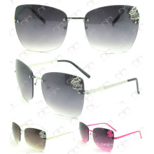 Sunglasses Fashionable and Hot Selling with Bag (MS30304)