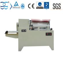 Machines à découper en papier