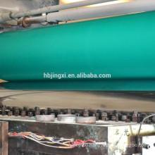 Anti-electrostatic Rubber Mat for Workbench
