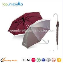 """23"""" 8к Анти-капля воды дождя зонт пластиковая крышка"""