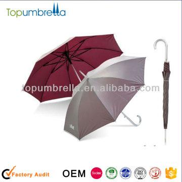 """23 """"8k Anti goutte à goutte pluie pluie parapluie couvercle en plastique"""