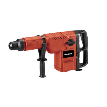 11E Electric Rotary Hammer 52mm Hammer Drill