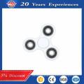 Zro2 Si3n4 Full or Hybrid Ceramic Bearing 608 Hand Spinner