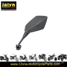 2090567 Rétroviseur pour moto