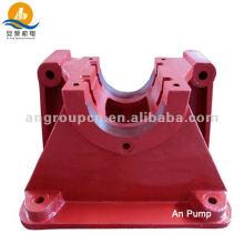 Slurry Pump Base Plate (Rahmenplatte) OEM ist vorhanden