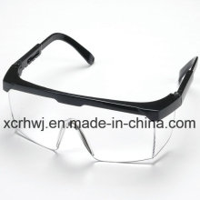 Safety Goggles Supplier,Adjustable PC Lens Safety Glasses Price,Safety Spectacles,Safety Protective Goggles Manufacturer