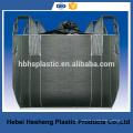 Sac d'usine de grande taille en vrac tissé par FIBC de l'industrie de la Chine