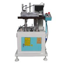 LDX-200A Aluminum Profile End Milling  Machine