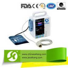 Светодиодный дисплей инфузионный насос для продажи