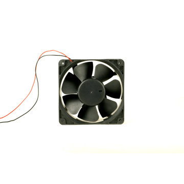 Coper Wire DC House Fan