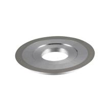 Le Nickel de moyeu lame de découpe pour le cuivre