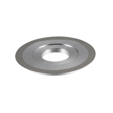 Der Hub nickel Dicing Klinge für PCB