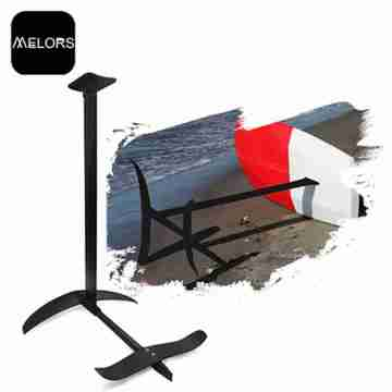 Melores Foil Windsurfing Kiteboard Alumínio Hydrofoil