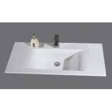 wash basin BB127-1/-2/-3E