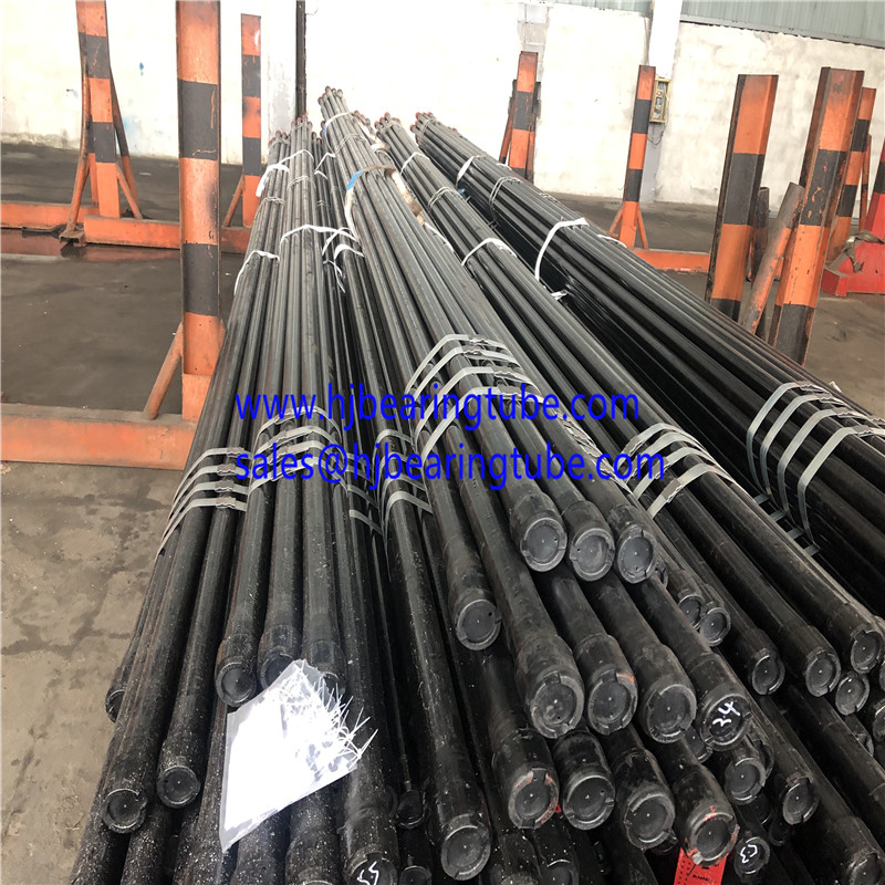 API 5CT Q125 drill pipes