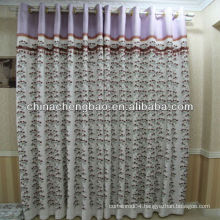 embroidered curtain fabric turkey