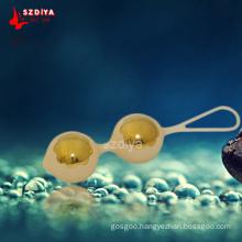 Female Vaginal Contraction Dumbbell Smart Balls (DYAST403B)