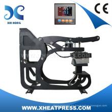 International Cap Heat Press Machine CP2815