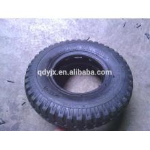 neumático de la carretilla 2.80 / 2.50-4