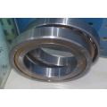 Angular Contact Ball Bearing 7252 BM