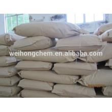 industrial grade hpmc Hydroxy Propyl Methyl Cellulose