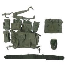 58 britischer Armee Webset Rucksack