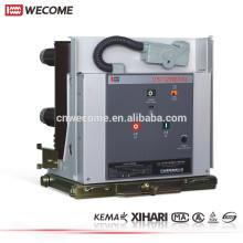 Mittelspannung VS1 Indoor 11kV Vakuum-Leistungsschalter