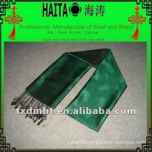 Jacquard Hijab HTC213-4