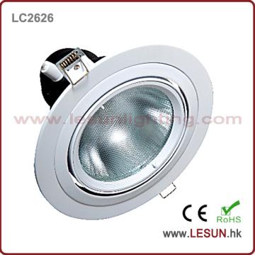 35W/70W Cdm-T Metal Halide Ceiling Light for Jewelry Shop (LC2626)