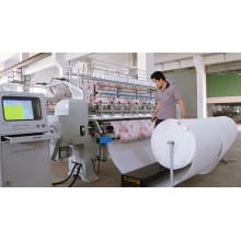 "Csdb94""-2 Hot Sale Mattress and Comforter Quilting Machine"
