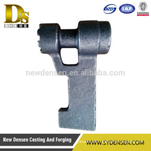 China new innovative product pressure casting parts want to buy stuff from china