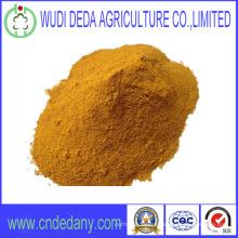 60% Corn Gluten Meal Superior Quality Protein Powder