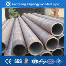 St52 alloy seamless steel pipe 133*6--22mm