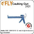 Skeleton Silicone Caulking Guns