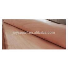 Engineering veneer with best price from JOY SEA