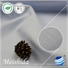 100% Pure Ramie 4.5 * 4.5 / 26 * 31 Fabric Factory Preço barato