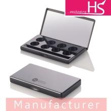 eyeshadow palette case