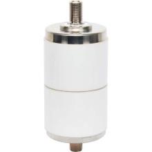 TD524A Vakuum Unterbrecher