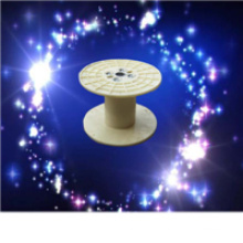 300mm plastic large spool