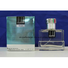 Parfume Pour Femme with Nice Looking