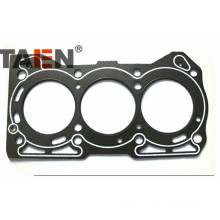 Compound Board Automotive Engine Spare Parts Gasket