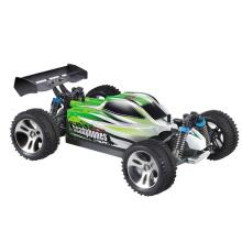1: 18 2.4G High Speed R / C Car (10263573)