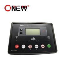 Control Module Deep Sea 6020 Generator Controller
