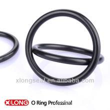 FVMQ o ring for sealing